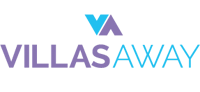 villas-away-logo